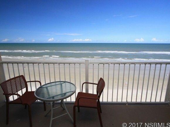 3501 S Atlantic Ave Apt 201, New Smyrna Beach, FL 32169