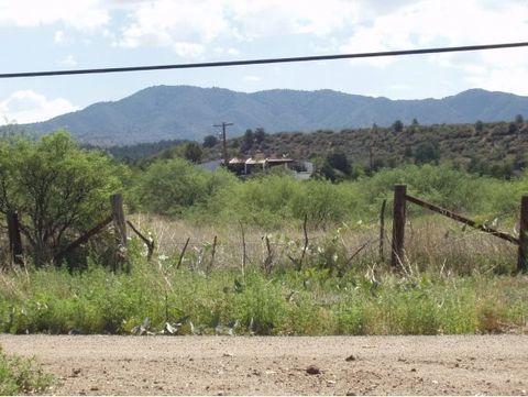 Photo of 12020 W Sexton Rd, Skull Valley, AZ 86338