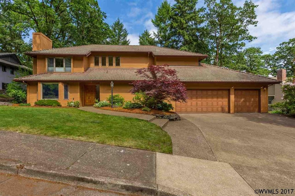2764 Nw Rolling Green Dr, Corvallis, OR 97330 - realtor.com®