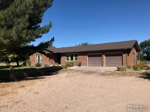 Photo of 28803 Us Highway 34, Wray, CO 80758