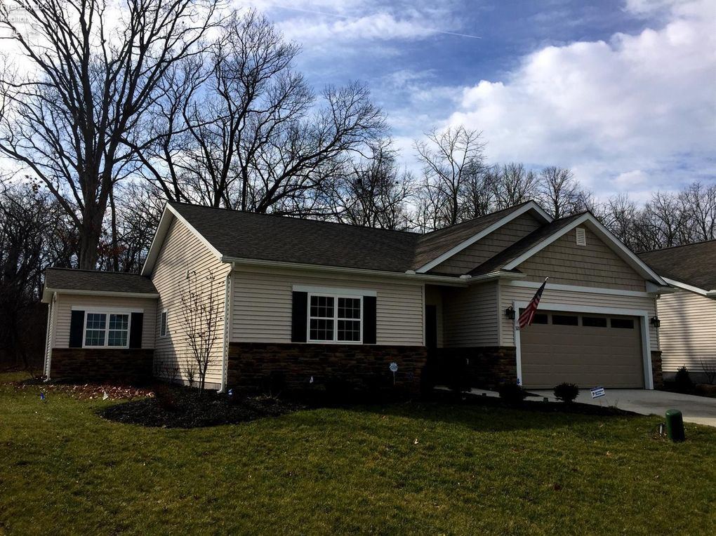 lakeside marblehead singles 117 kenton row, lakeside marblehead, oh 43440 $203,009 off market est value 5 br 4 ba  property type single family residence exterior finish frame year.