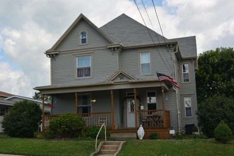 481 narrows rd connellsville pa 15425 home for sale and real estate listing