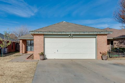 906 81st St  Lubbock  TX 79423. Lubbock  TX 2 Bedroom Homes for Sale   realtor com