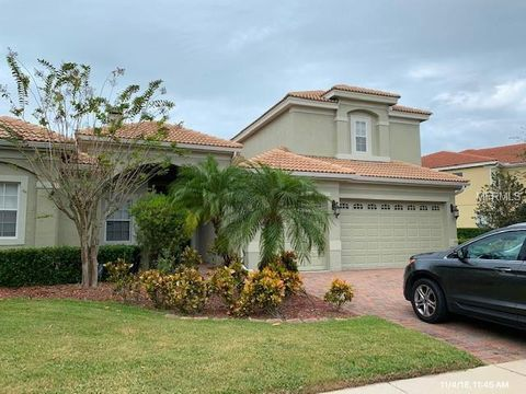 Bronsons Landing Winter Garden Fl Real Estate Homes For Sale - Winter-garden-homes