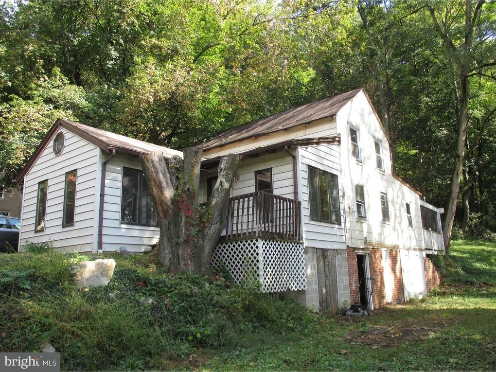 33 Edgehill Rd, Boyertown, PA 19512 - realtor.com®