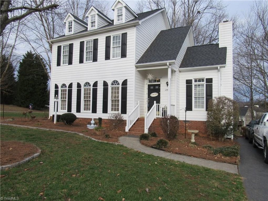 rural hall singles Search 3 single family homes for rent in rural hall, north carolina find rural hall apartments, condos, townhomes, single family homes, and much more on trulia.
