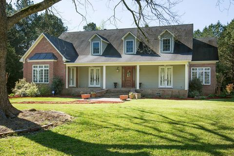 Photo of 727 N Decatur Carthage Rd, Decatur, MS 39327