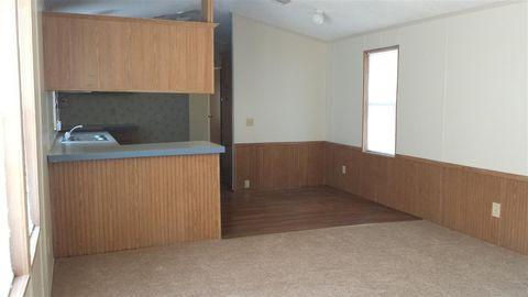 716 Houston Lake Rd Lot 3, Centerville, GA 31028