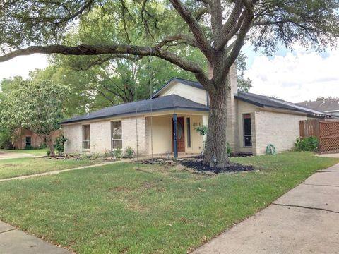 Photo of 20918 Park Brush Ct, Katy, TX 77450