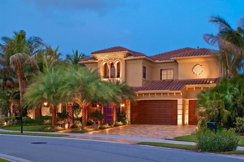 3136 San Michele Dr, Palm Beach Gardens, Fl 33418 - Realtor.Com®