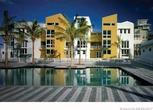 6120 Aqua Ave Miami Beach Fl 33141