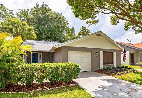 2908 Bridgegate Ct, Orlando, FL 32822