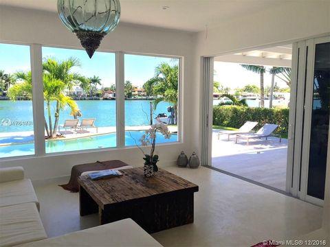 Photo of 365 N Shore Dr, Miami Beach, FL 33141