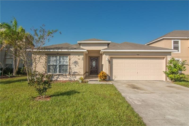 10221 Laxton St Orlando FL 32824