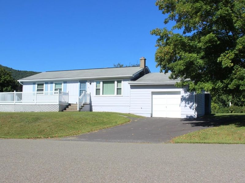 5 birch dr tunkhannock pa 18657 home for sale real estate