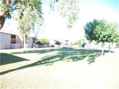 Photo of 550 S Broadway St, Blythe, CA 92225