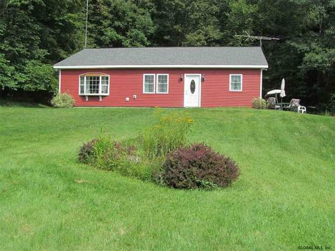 Photo of 7308 State Route 66, East Nassau, NY 12062