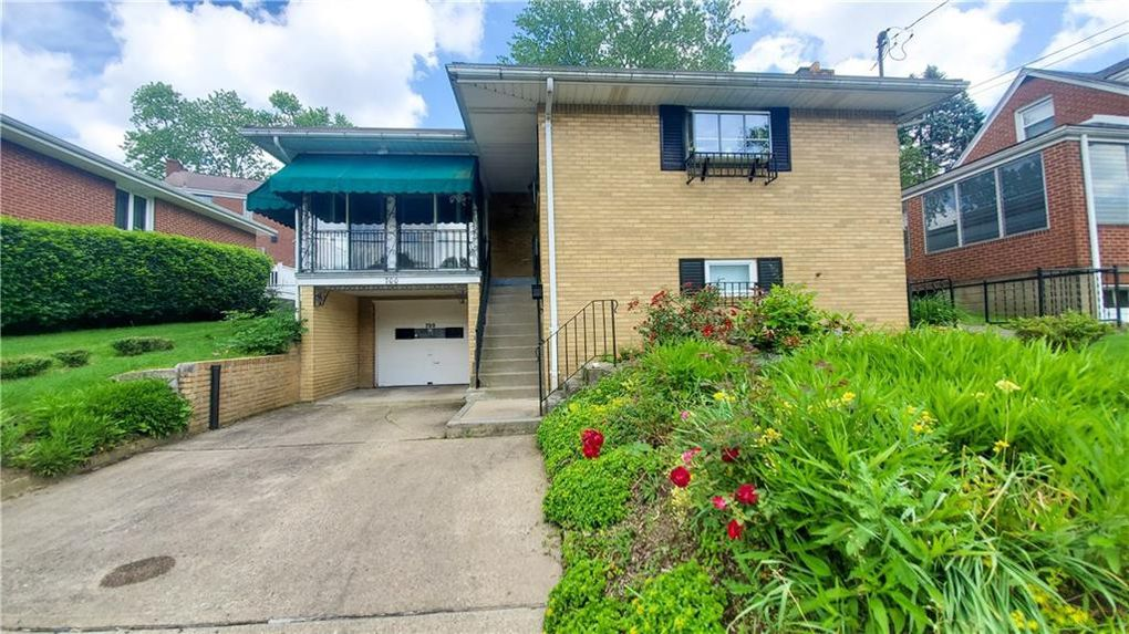 700 Filmore Rd, Forest Hills, PA 15221