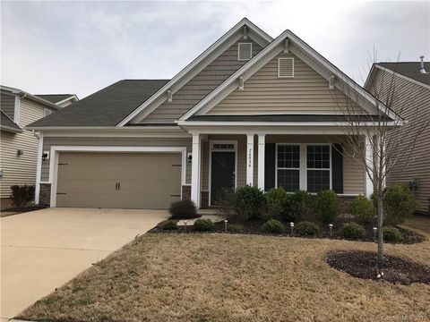 Photo of 76936 Gauley Dr, Lancaster, SC 29720