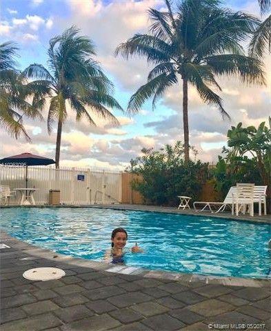 335 Ocean Dr Apt 117 Miami Beach Fl 33139