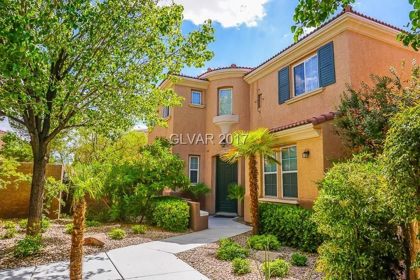2186 Silvered Bark Dr, Las Vegas, NV 89135 - realtor.com®