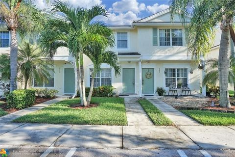 Westview, Pompano Beach, FL Real Estate & Homes for Sale - realtor.com®