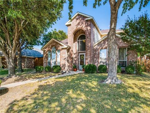 Photo of 505 Cameron Ln, Allen, TX 75002