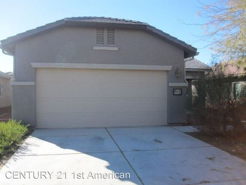 Photo of 20897 E Founders Rd, Red Rock, AZ 85145