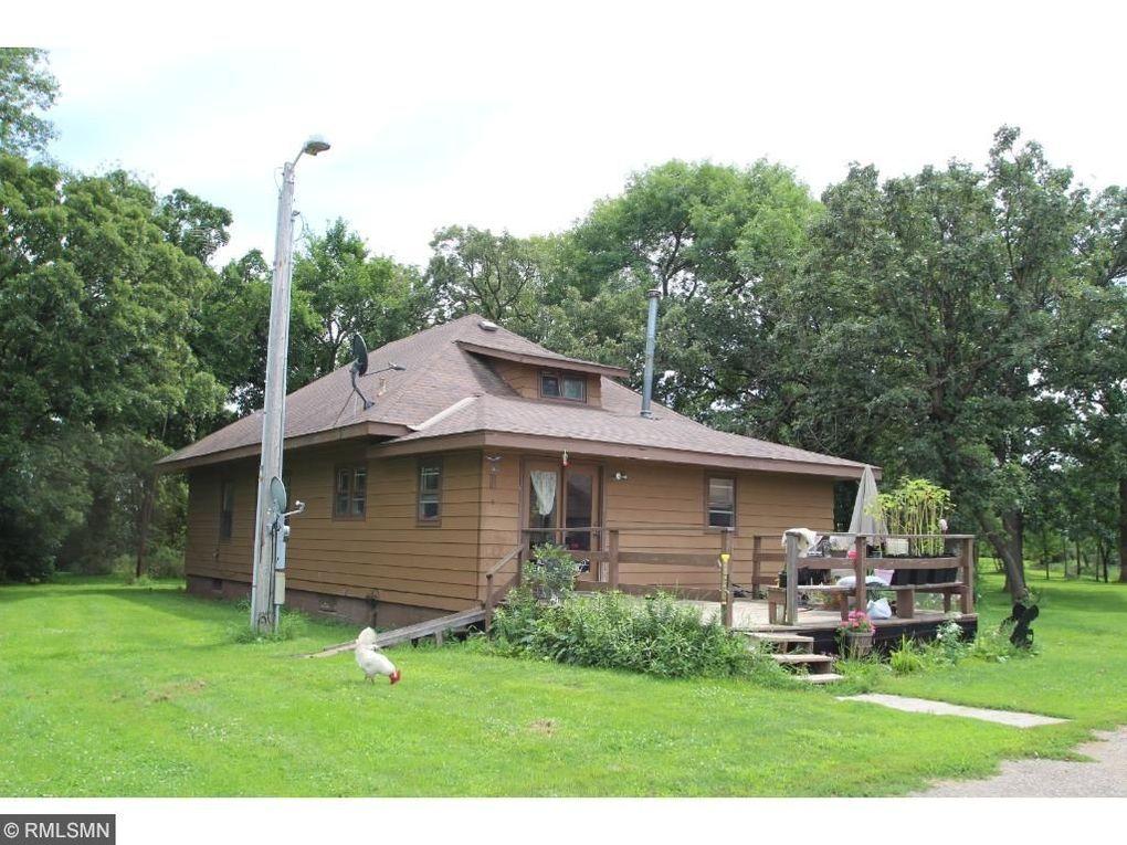 8941 powder ridge rd kimball mn 55353 land for sale and real estate listing