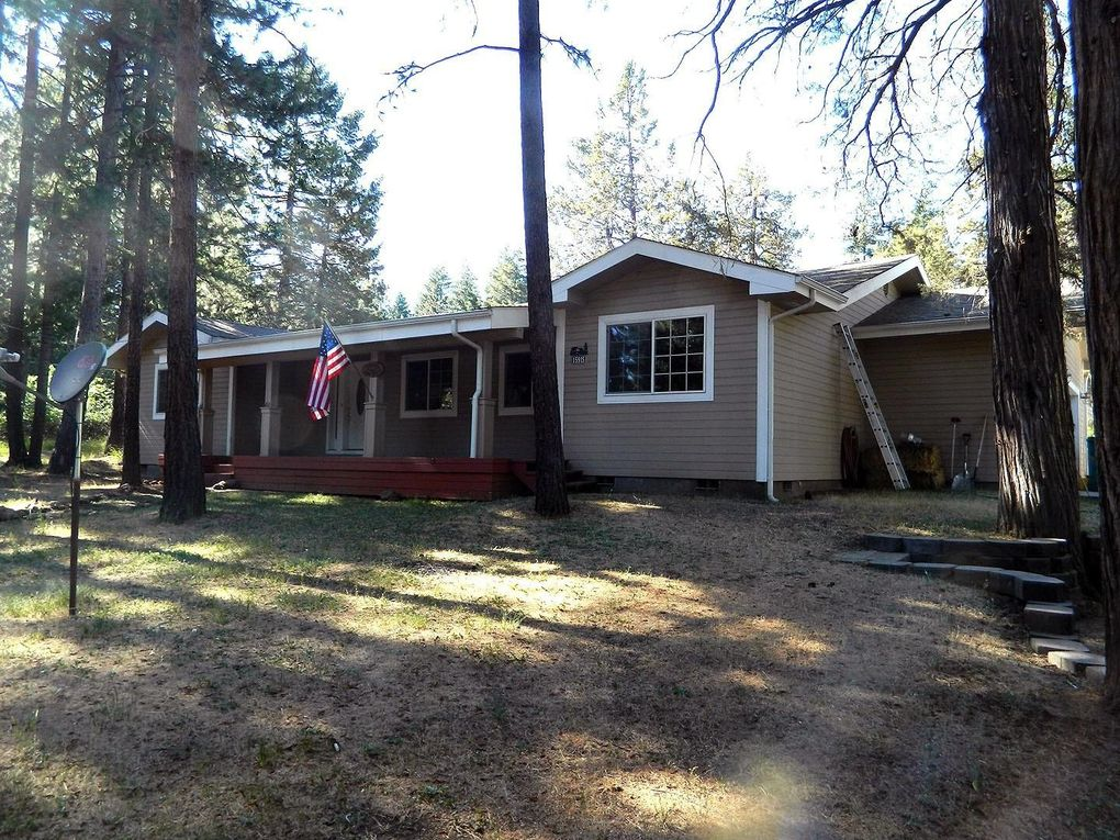 black singles in klamath 15804 black bear ct, klamath falls, or, 97601 is a single family home of 2,443 sqft on a lot of 174,240 sqft (or 4 acres) zillow's zestimate® for 15804 black bear ct is $292,693 and the rent zestimate® is $1,531/mo.