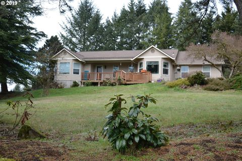 Photo of 19110 Se Highway 212, Damascus, OR 97089
