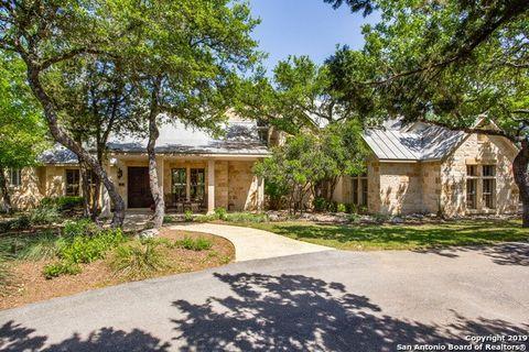 San Antonio Tx Houses For Sale With Swimming Pool Realtorcom