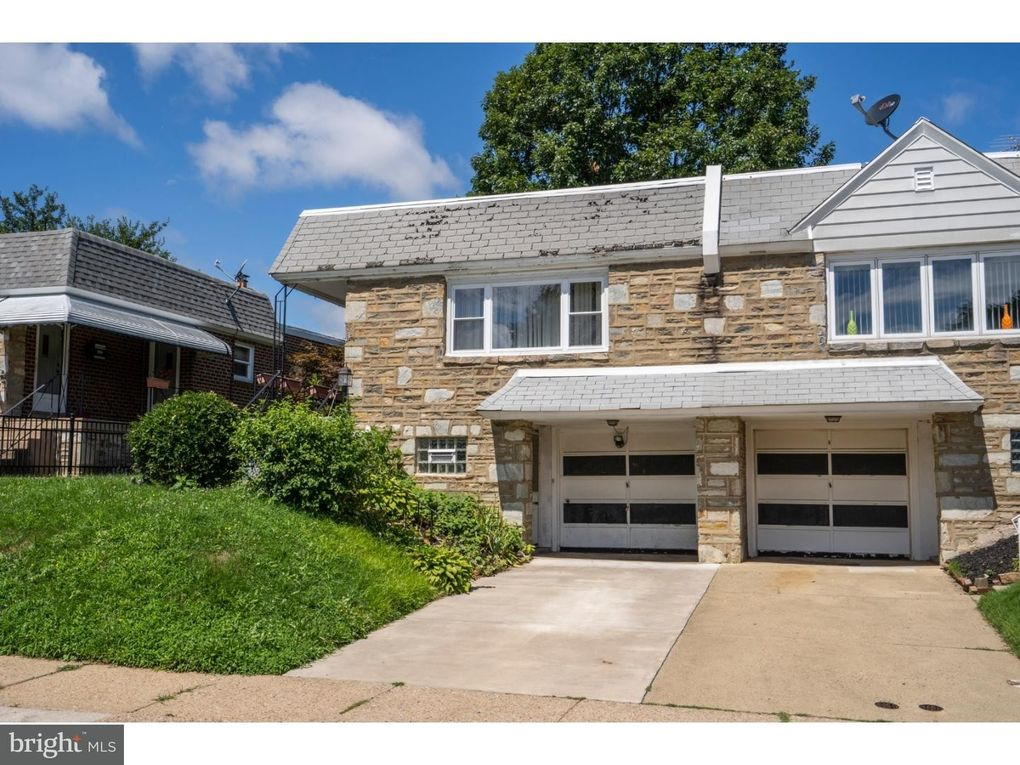 7824 Whitaker Ave Philadelphia Pa 19111 Realtor