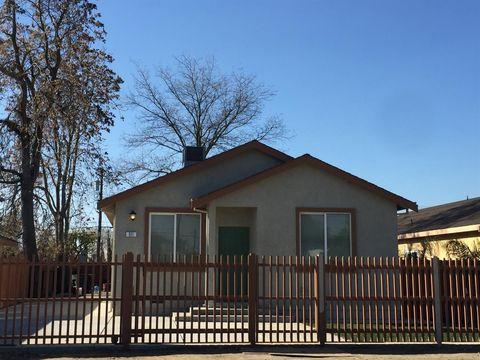 Photo of 511 Kerr Ave, Modesto, CA 95354