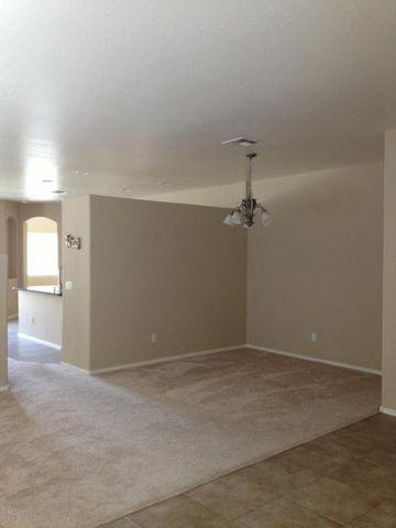 44714 W Alamendras St, Maricopa, AZ 85139
