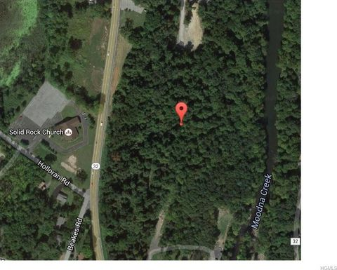 2300 State Route 32, Cornwall, NY 12518