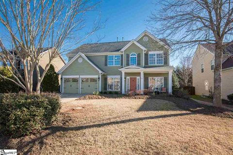 Page 3 Greer Sc Real Estate Greer Homes For Sale