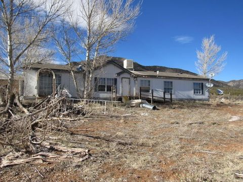 Photo of 24 Disk Dr, Edgewood, NM 87015