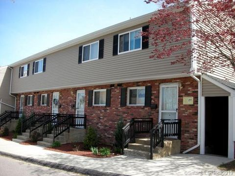 Photo of 60 Linwood Ave Apt C, Colchester, CT 06415