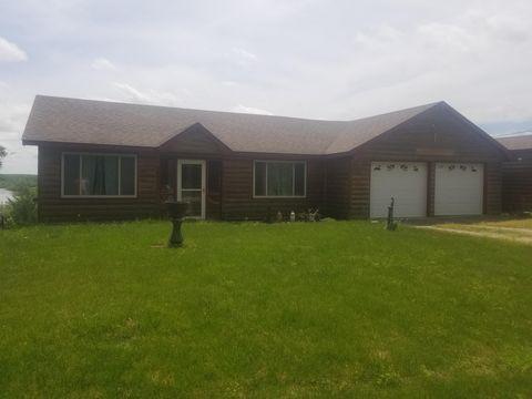 Photo of Box 1960 County Road 316, Urbana, MO 65767