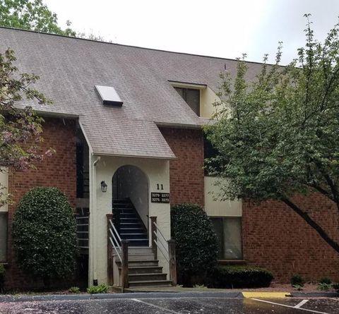 3277 Forest Ridge Rd, Roanoke, VA 24018