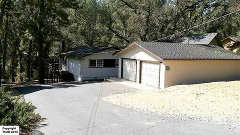 page 2 groveland ca real estate homes for sale