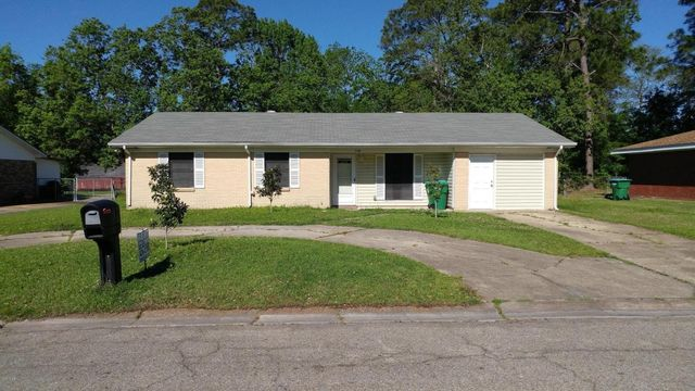 Homes For Sale By Owner In Gulfport Ms