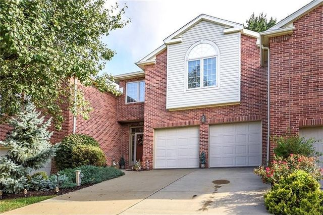 181 fairway landings dr cecil pa 15317 home for sale and real estate listing