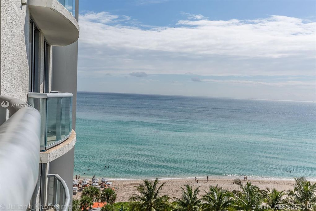 17315 Collins Ave Unit 1004, Sunny Isles Beach, FL 33160