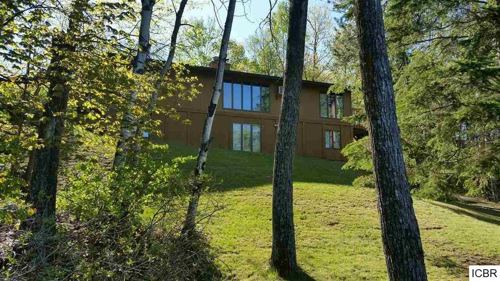 18883 Sugar Lake Trl, Cohasset, MN 55721