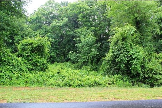 Creekside Dr Lot 41 Lincolnton Nc 28092 Land For Sale