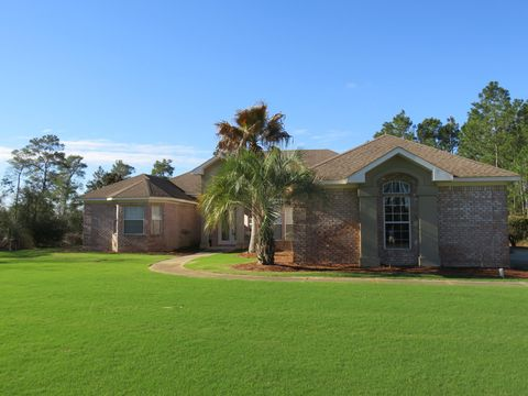 Windswept Estates Freeport Fl Real Estate Homes For Sale