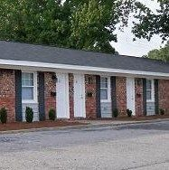 Photo of 3001 Golden Rd, Greenville, NC 27858