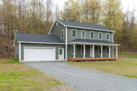 Photo of 65 Bear Trap Rd, Milton, VT 05468